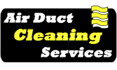 Air Duct Cleaning Westminster